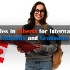 PR-rules-in-Alberta-for-International-Students-and-Graduates