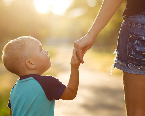 Adopt a child from abroad Immigration Appeal & Spousal Sponsorship Lawyer