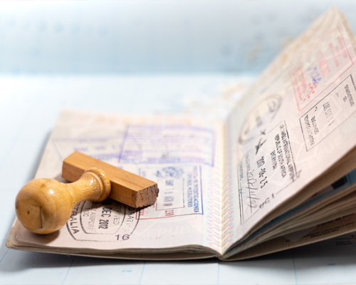 Apply for citizenship Immigration Appeal & Spousal Sponsorship Lawyer
