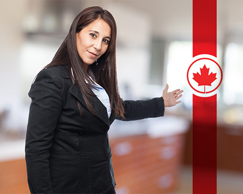 Find out if you can enter Canada Immigration Appeal & Spousal Sponsorship Lawyer