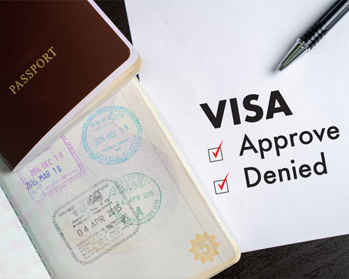 Find-out-if-you-need-a-visa Immigration Appeal & Spousal Sponsorship Lawyer