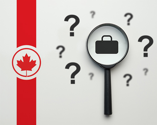 Find services for refugees in Canada Immigration Appeal & Spousal Sponsorship Lawyer