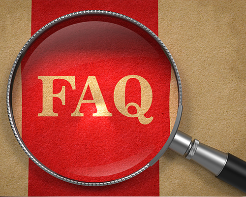 Frequently Asked Questions Immigration Appeal & Spousal Sponsorship Lawyer
