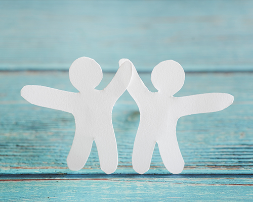 Give up (renounce) Your Permanent Resident Status Immigration Appeal & Spousal Sponsorship Lawyer