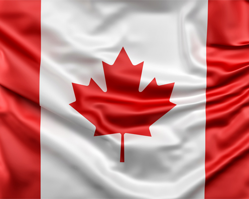 Start Your Living in Canada Immigration Appeal & Spousal Sponsorship Lawyer