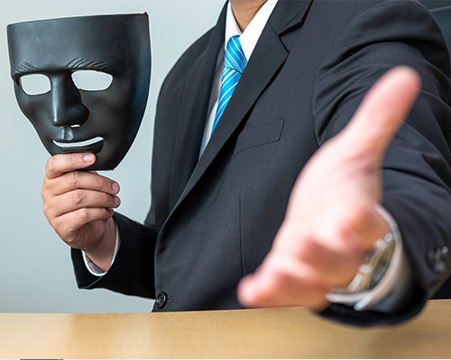 Protect Yourself From Fraud or Scam Immigration Appeal & Spousal Sponsorship Lawyer