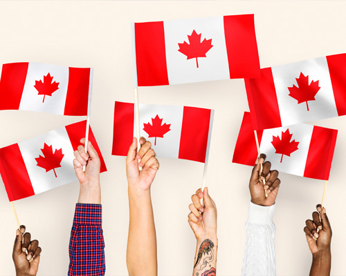 Stay-In-Canada-Longer Immigration Appeal & Spousal Sponsorship Lawyer