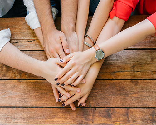 Take Part in our Citizenship Program Immigration Appeal & Spousal Sponsorship Lawyer