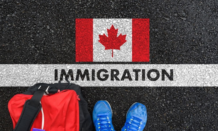 Latest Change in Canadian Immigration during COVID-19
