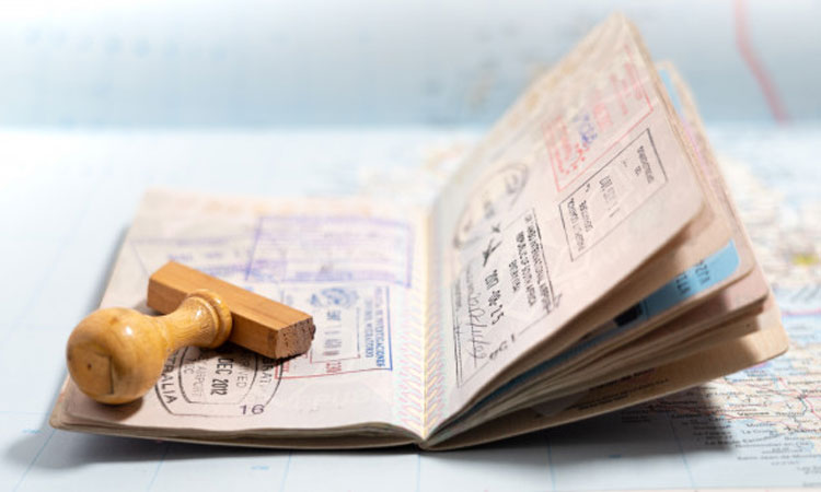 Visa Extension Requirements in Canada: How to Extend Visitor Visa