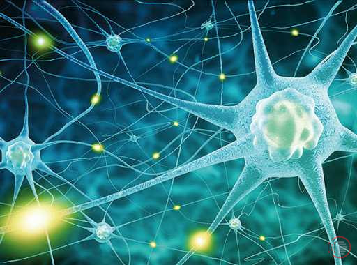 What are the most common neurological consequences? 1