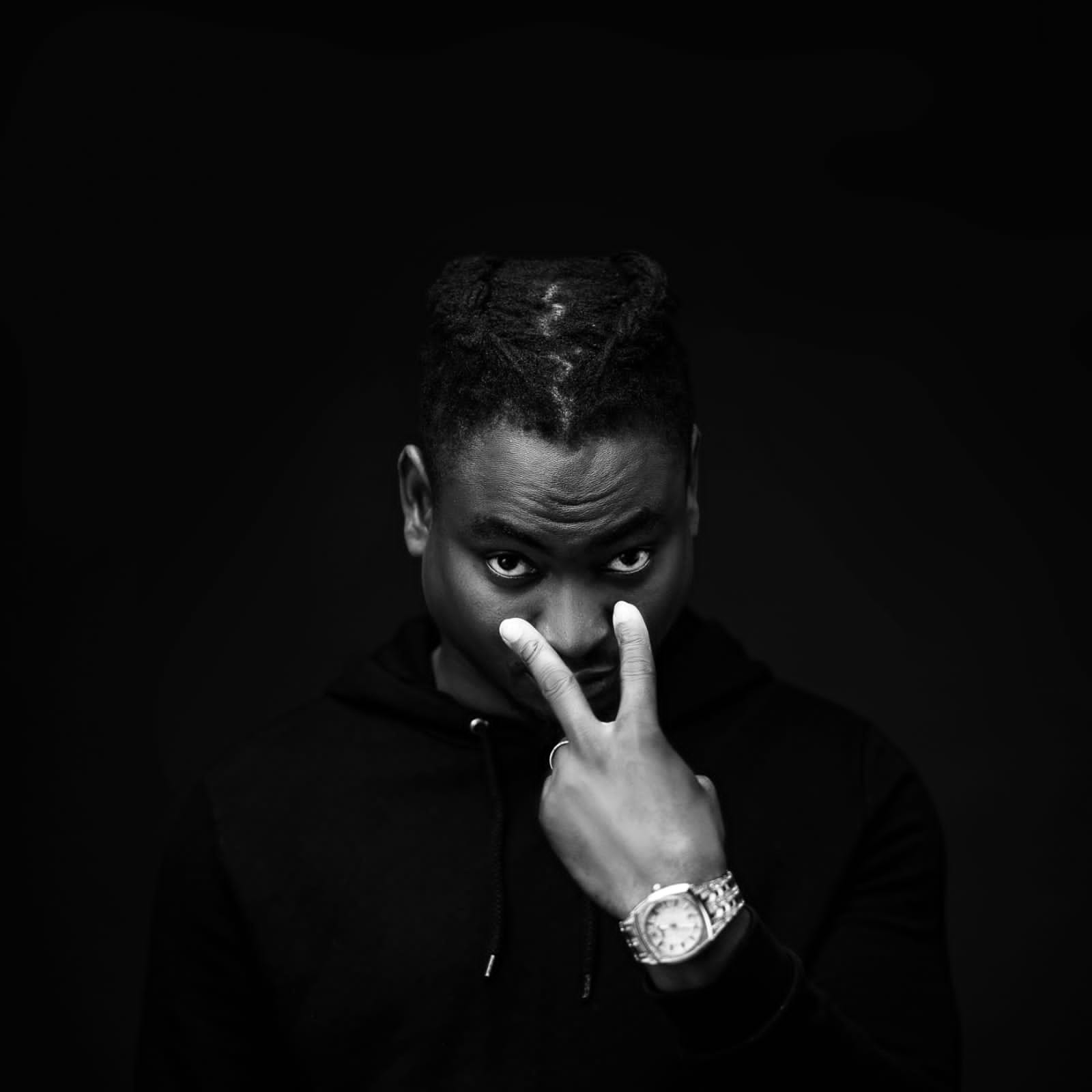 Embrace the Spirit of Self-confidence and Motivation with Unique Hip-Hop and Dance Beats: Dynamic Artist XtDadon Unveils Inspiring New Album