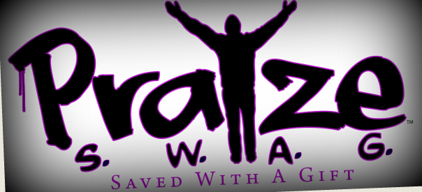 Prayze S.W.A.G.: You Get What You Pay For