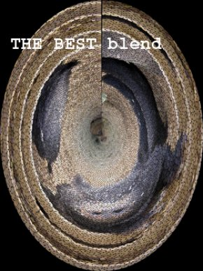 The Best Blend A Jack Of All Trades Producer