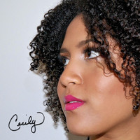 cecily-review