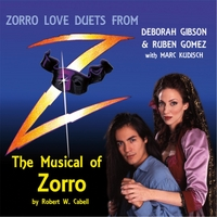 the-musical-of-zorro-review