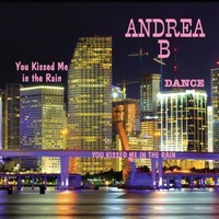 Andrea B Review