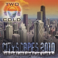 Two Cold Review