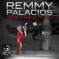 Remmy Palacios Review