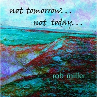 Rob Miller Review