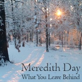 Meredith Day Review