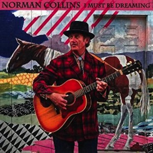 Norman Collins Review