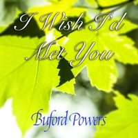 Buford Powers Review
