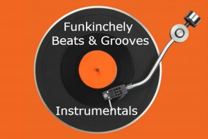 Funkinchely Beats and Grooves