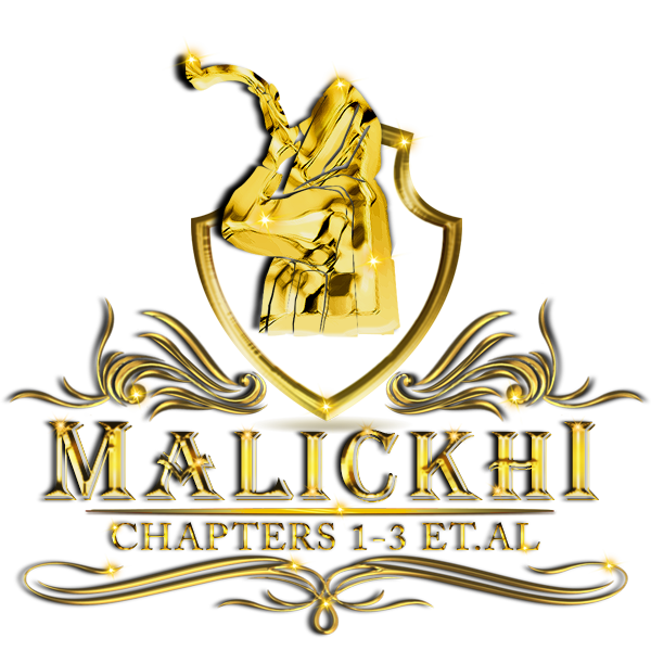 Enigmatic and Inspirational Gospel and Rap Mixes: Emerging Artist MALICKHI Releases New Single