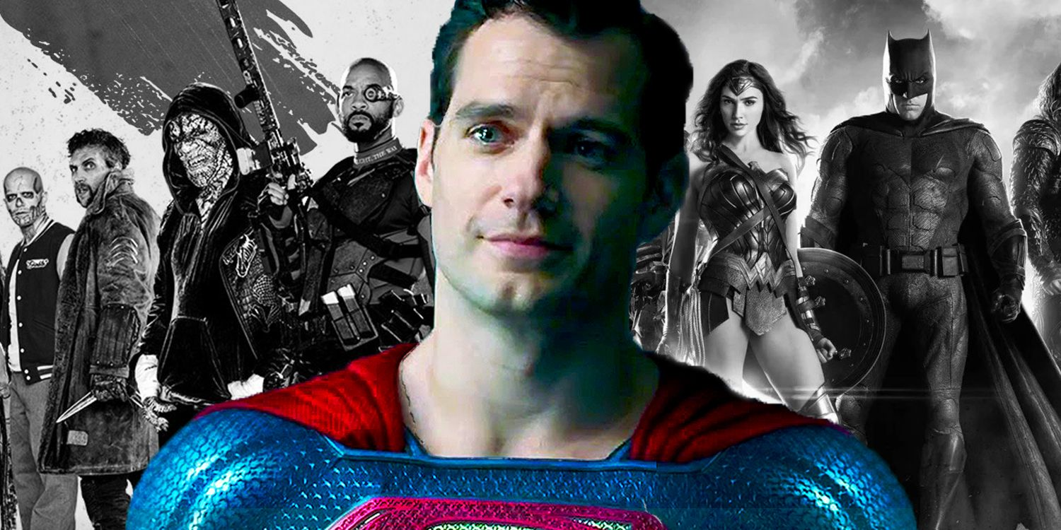 Henry Cavill Is A Good Superman The Problem Is The Dceu Indilens News Team Live Daily News On India And Around The World (but also keep in mind they've gotten things right in the past.)thoughts? henry cavill is a good superman the
