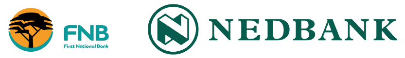 Payments Nedbank