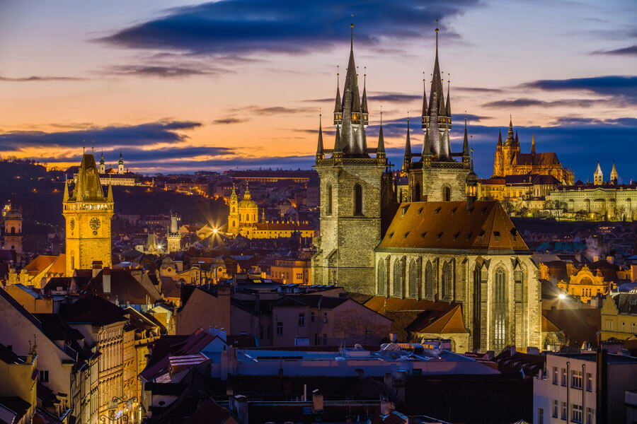 """Фото <a href=""""https://www.flickr.com/photos/chelmsfordblue/6922552914/"""">Jiuguang Wang 