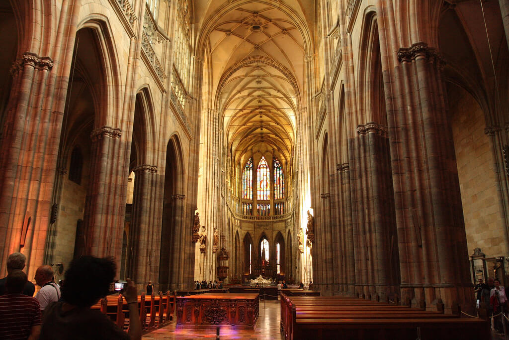"""Фото <a href=""""https://www.flickr.com/photos/matthewblack/2571316030/"""">Matthew Black 
