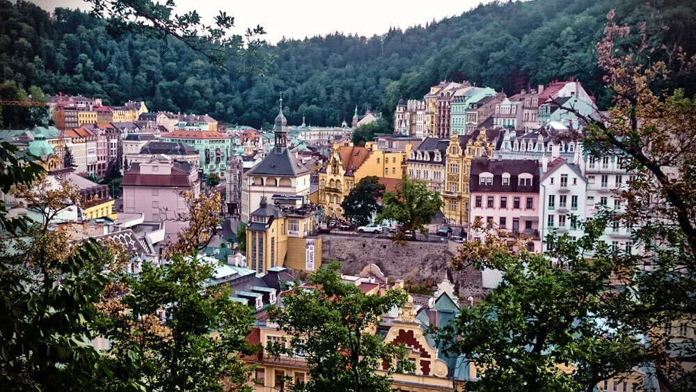 """Фото <a href=""""https://www.flickr.com/photos/vngrijl/32159076945/"""">VnGrijl   Karlovy Vary</a>, <a href=""""https://creativecommons.org/licenses/by/2.0/"""">(CC BY 2.0)</a>"""