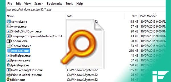 Everything Download Software for Windows