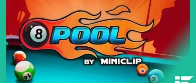 8 Ball Pool Mod APK Download Anti Ban Version 4.6.5 for Android