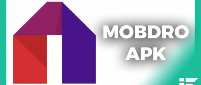 Mobdro Apk Download for Android 2020 (Official Version 2.1.64)