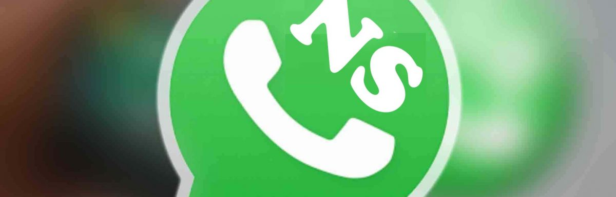 NSWhatsApp APK Download Latest Version 8.7 (Official)