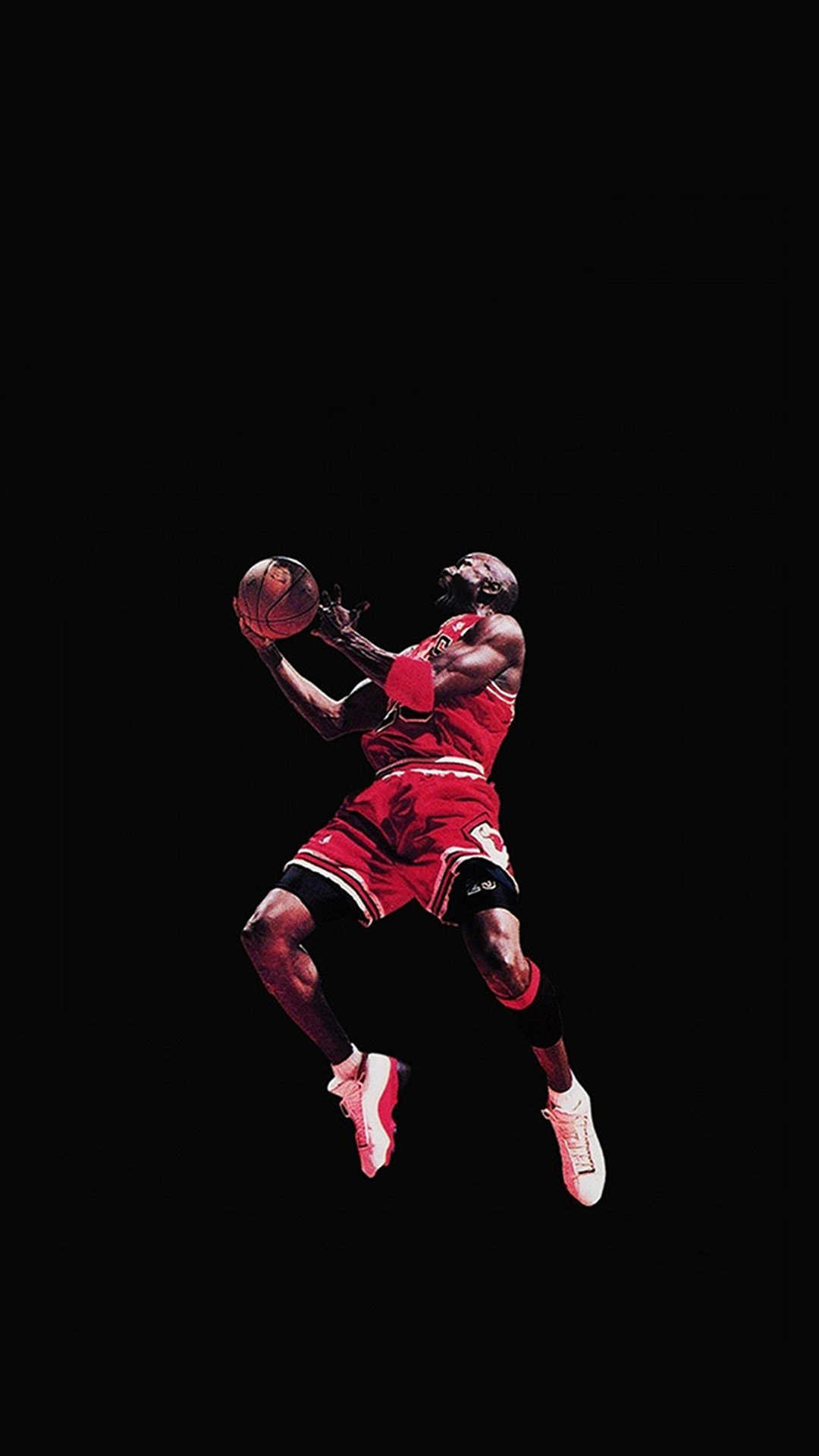 Iphone Jordan 1 Wallpaper Hd