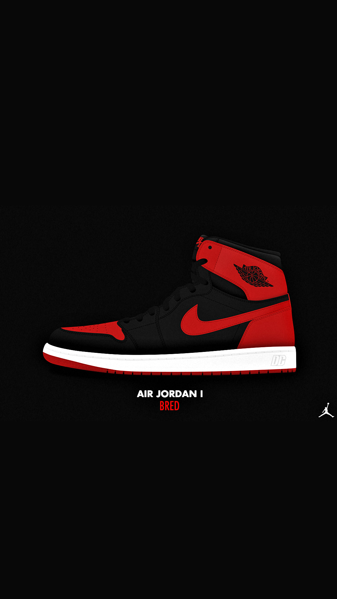 air jordan wallpaper iphone e82fe3a70bdd62bc820436468d82d47b raw