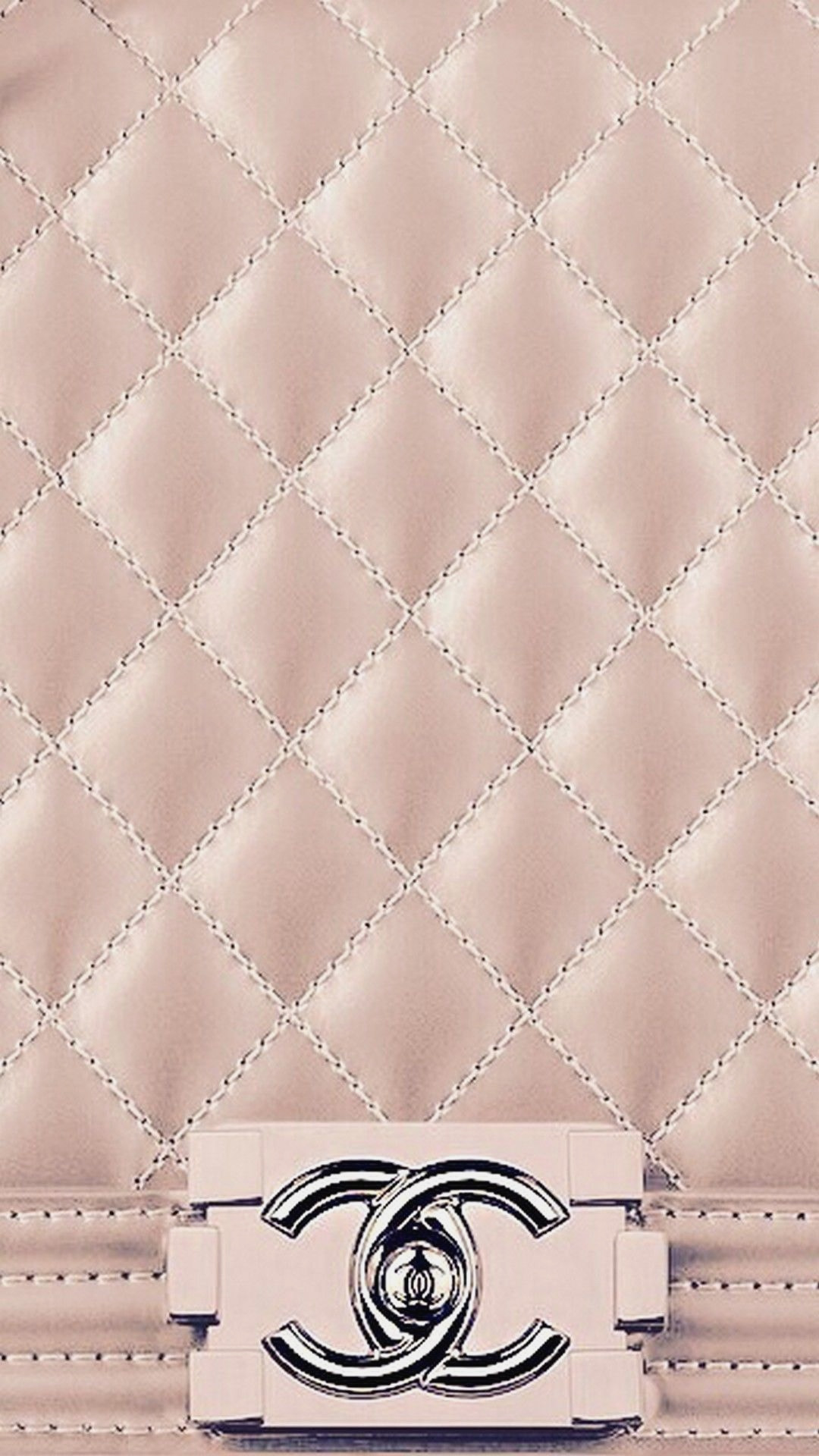 Rose Gold Girly Rose Gold Wallpaper Iphone