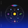 My Universe - Coldplay X BTS Mp3 Songs Download