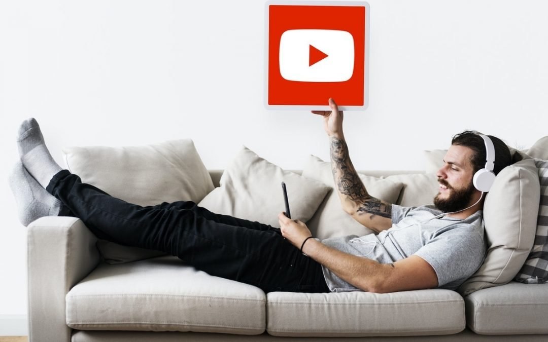 7 YouTube Strategies: How To Make Money On YouTube in 2021