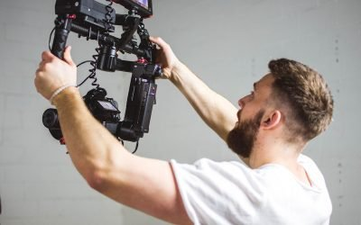 Top 9 Video Production Tips For Business By the Pros