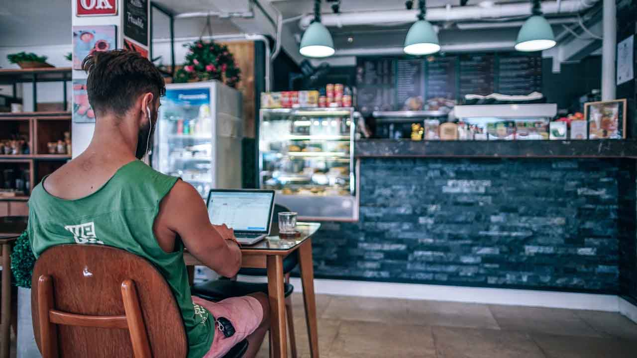how to grow a freelance business