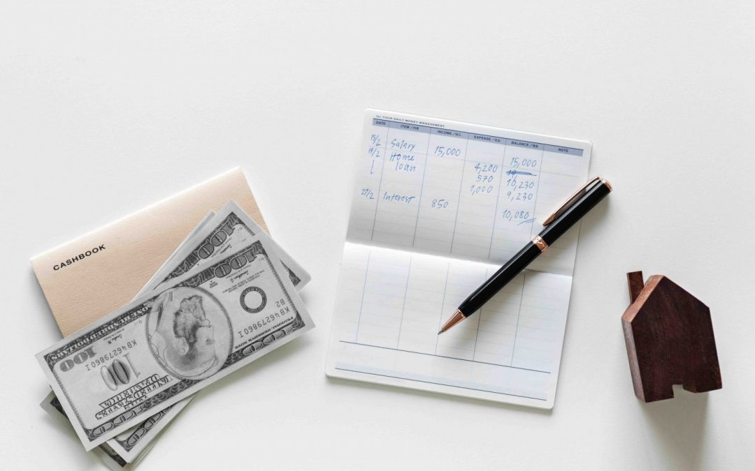 12 Exclusive Budgeting Tips Every Entrepreneur Needs to Know