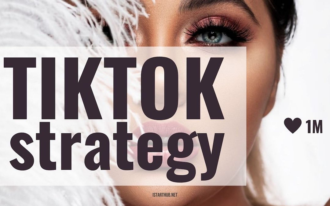 TikTok Trends 2020: How to Get More Views And Followers