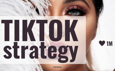 TikTok Trends 2021: How to Get More Views And Followers