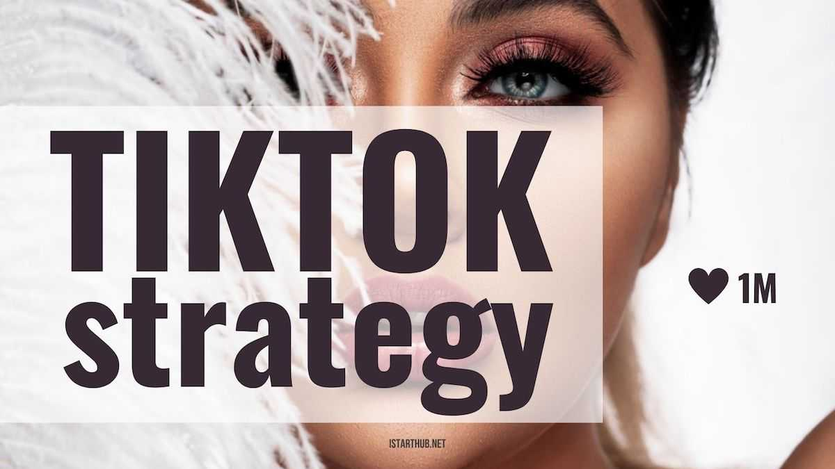 tiktok growth marketing