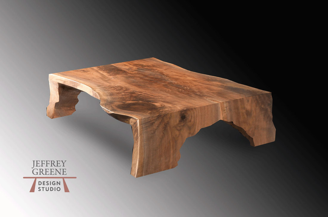 Coffee Tables Designs Archives Page 2 Of 3 Jeffrey Greene